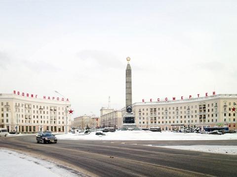 Minsk05_1224