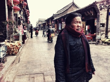 TATI_China_02